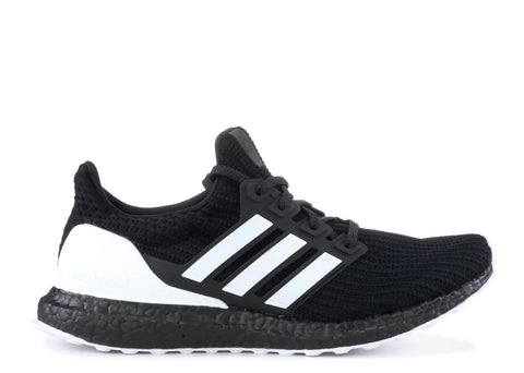 "Adidas Ultra Boost 4.0 ""ORCA"" - Price One Shop"