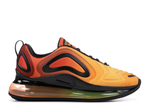 "NIKE AIR MAX 720 ""SUNRISE"" - Price One Shop"