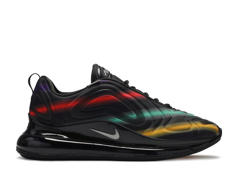 "NIKE AIR MAX 720 ""COLOR STREAKS"""