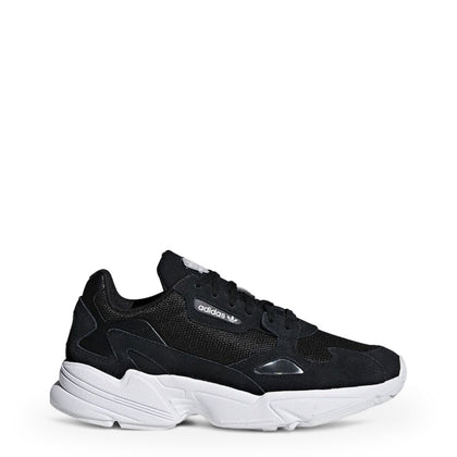 Adidas FALCON Sneakers - Price One Shop