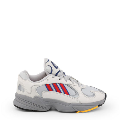 Adidas YUNG-1 Sneakers - Price One Shop