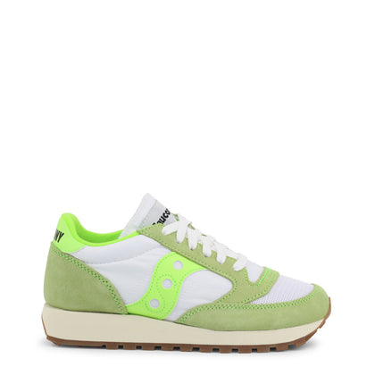 Saucony JAZZ_S60368 Sneakers - Price One Shop