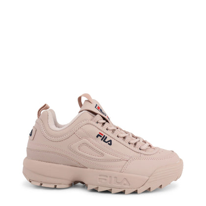 Fila DISRUPTOR-LOW_1010302 Sneakers - Price One Shop