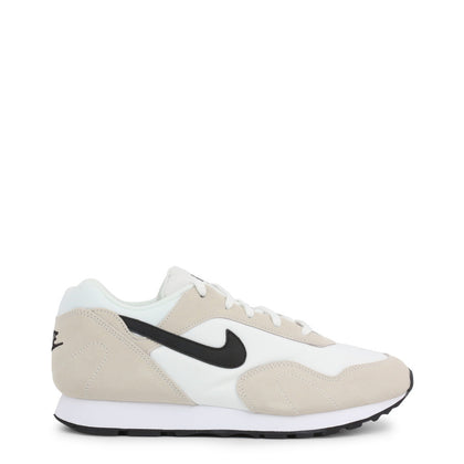Nike Wmns-Outburst Sneakers - Price One Shop
