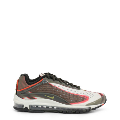 Nike AirMaxDeluxe Sneakers - Price One Shop