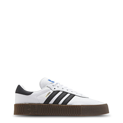 Adidas Sambarose Sneakers - Price One Shop