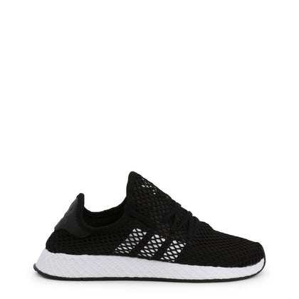 Adidas Deerupt-runner Sneakers - Price One Shop