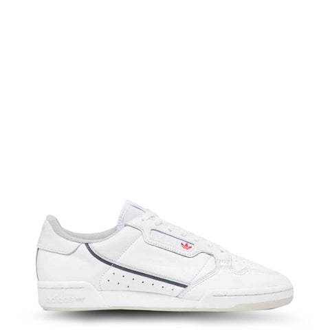Adidas Continental80 Sneakers - Price One Shop