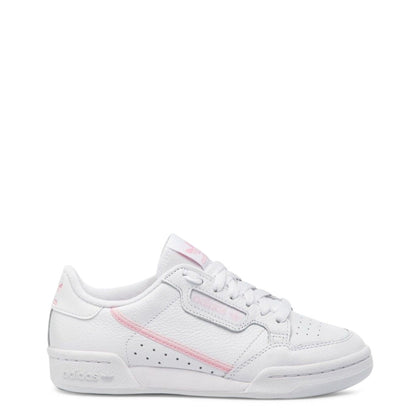 Adidas Continental80W Sneakers - Price One Shop