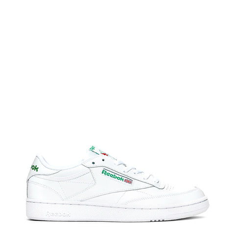 Adidas CLUB-C85 Sneakers - Price One Shop