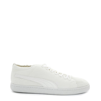 Puma 363650 Sneakers - Price One Shop