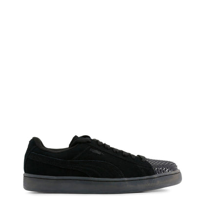 Puma 365859 Sneakers - Price One Shop