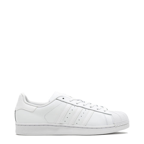 Adidas Superstar Sneakers - Price One Shop