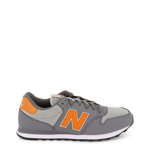New Balance GM500 Sneakers - Price One Shop