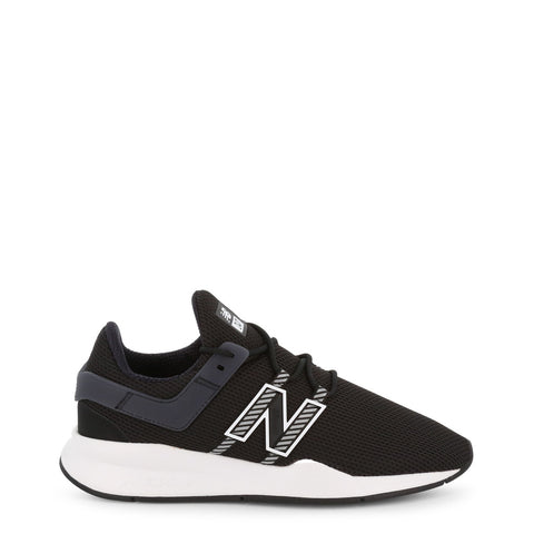 New Balance MS247 Sneakers - Price One Shop