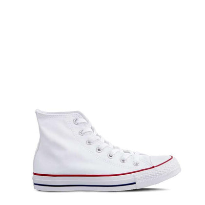 Converse M7650 Sneakers - Price One Shop