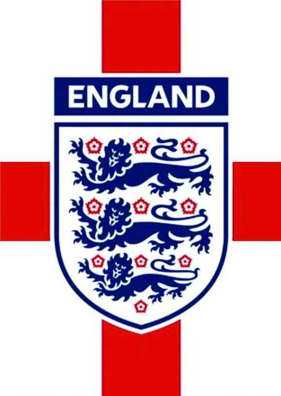 England Collection