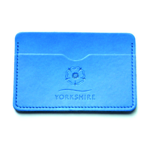 ID  Card / Oyster Card / Bus Pass Holder