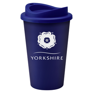 Yorkshire Thermal Cup