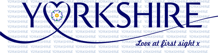 The Yorkshire Store
