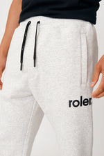 The Norman Trackie - Snowmarle - Roler Clothing