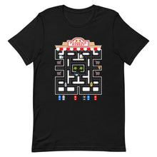 Load image into Gallery viewer, Adult Pandemic Market Tee