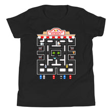 Load image into Gallery viewer, Pandemic Market Tee