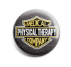 Physical Therapy Company