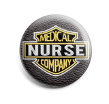 Medical Nurse Company