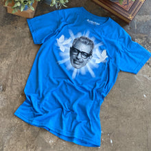 Load image into Gallery viewer, Zen Goldblum Tee