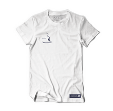 Load image into Gallery viewer, OG Essential Tee