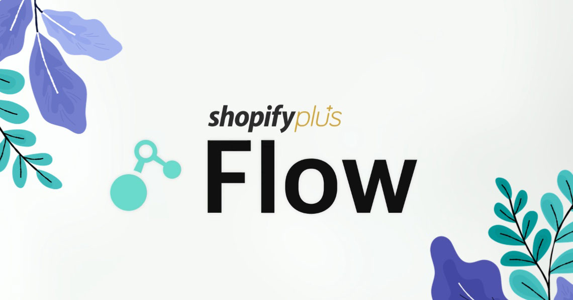 c76dbb883bd4 10 Examples of Use Cases for Shopify Flow – Pointer Creative