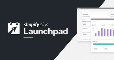 9 Ways to use Shopify Plus to Automate your store