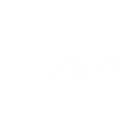 Family Nest Print Supply