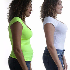 Hourglass Shape Slimming Belt - Veignity PH