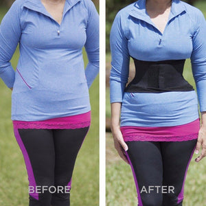 Waist Support Trainer - Veignity PH
