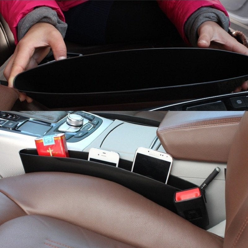 Car Seat Pocket Catcher - Veignity PH