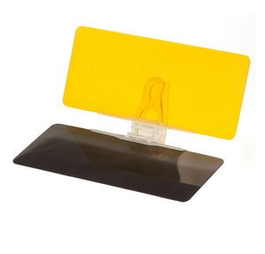 Day and Night Car Visor - Veignity PH