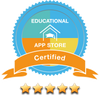 Educational App Store Review Link4Fun