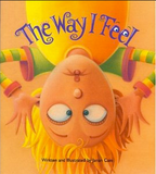 the-way-i-feel-by-janan-cain-book-image