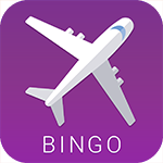 Link4fun Bingo App Icon