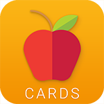 Link4fun Cards App Icon