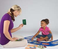woman-with-child-using-uplay-mat