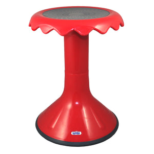 Wobble Stool