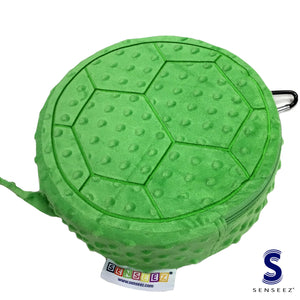 Senseez Bumpy Turtle Cushion