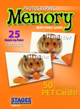 stages-learning-pet-memory-cards