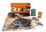 Pets Theme Learning Kit