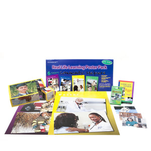 career-theme-learning-kit