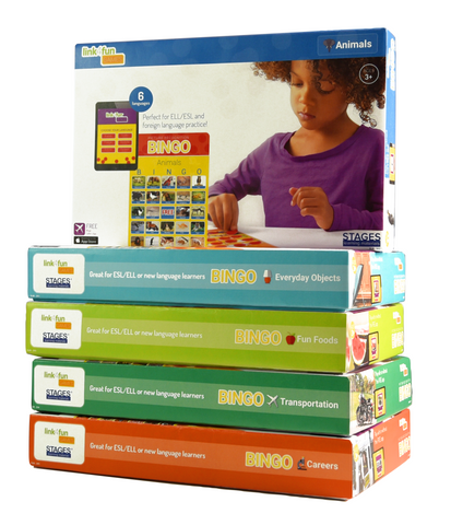autism-education-product