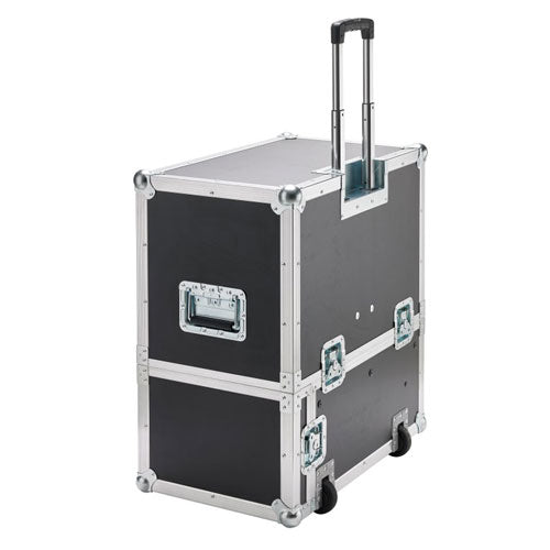 Nitro Flightcase Festival Trolley